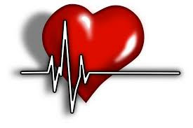 Free Session To Help Participants Improve Heart Health