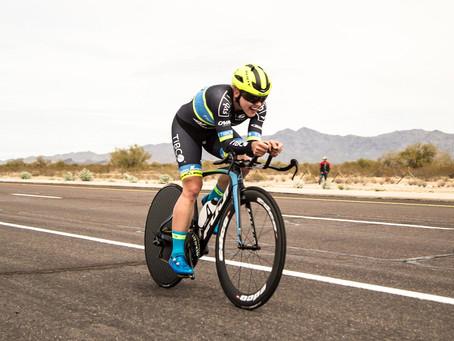 Alison Jackson Racing Around The World