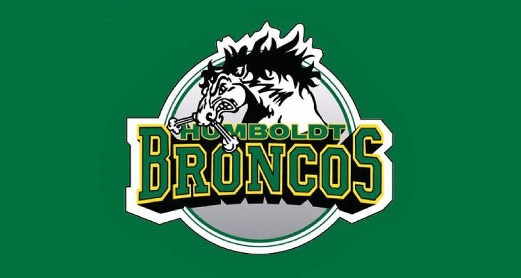 Humboldt-Broncos