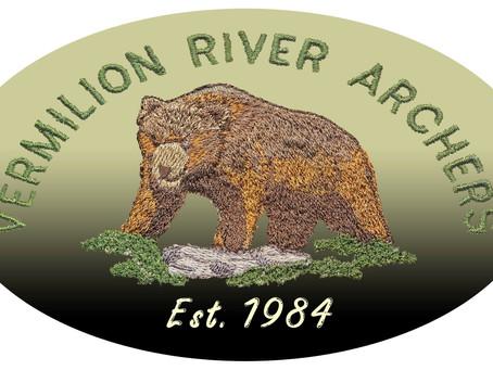 Vermilion River Archers Entering Its 37th Year