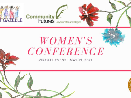 Women's Conference Set For May 19 This Year