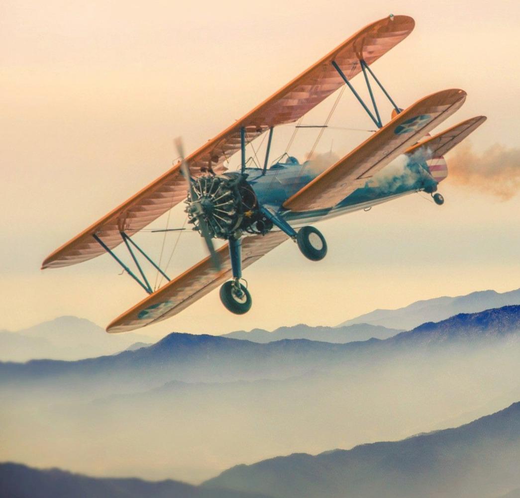 aircraft-2795557_1920 copy_edited