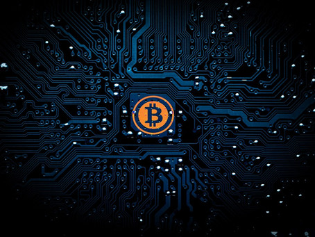 Bitcoin The Future Of Currency Or Just A Novelty?