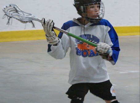 Lacrosse Tournament