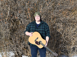 Vermilion Local Releases Song On All Platforms