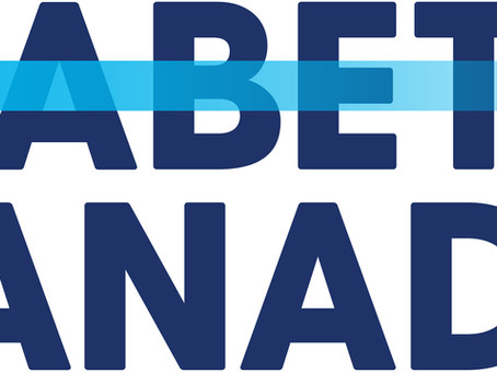 New Movement To End Diabetes