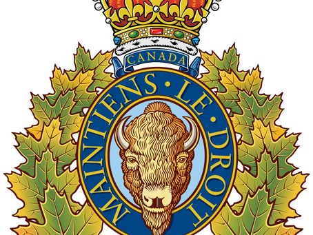 Arrests Made In Recent Property Crimes
