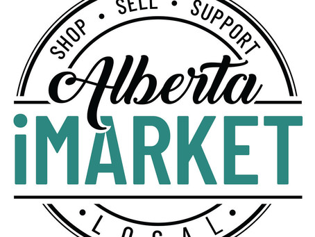Alberta iMarket Is Here And Worth Checking Out!