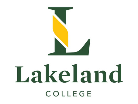 Lakeland College Fundraising Campaign Will Exceed $11 Million Goal