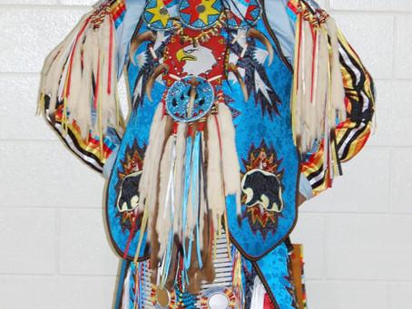 Indigenous Celebration Day