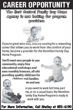 Program Providers