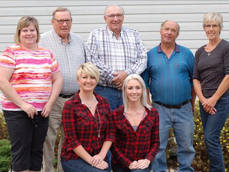 Lakeland Funeral Home Community BBQ