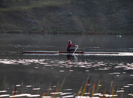 Lakeland Rowing Club