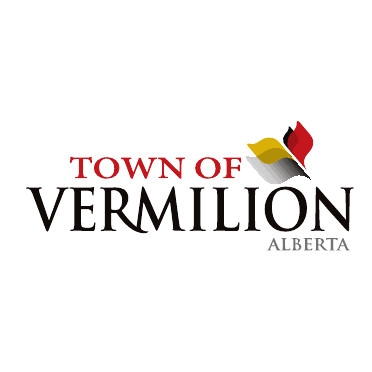 Get To Know The Candidates For This Year's Municipal Election: Part Two