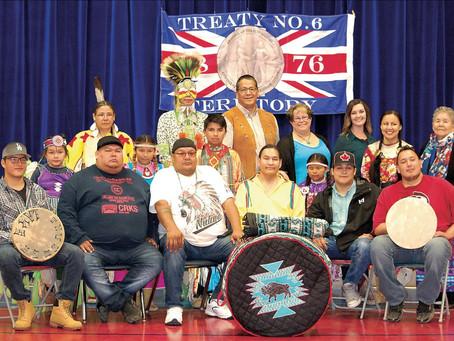 VES - Indigenous Culture Day