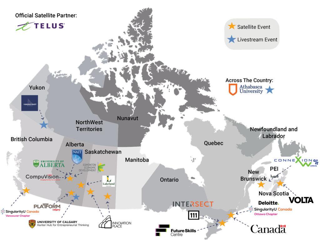 SingularityU-Canada-Summit-2019-Satellit