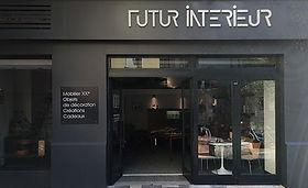 futur-interieur-vitrine-3.jpg