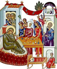 Nativity+of+the+Theotokos.jpg
