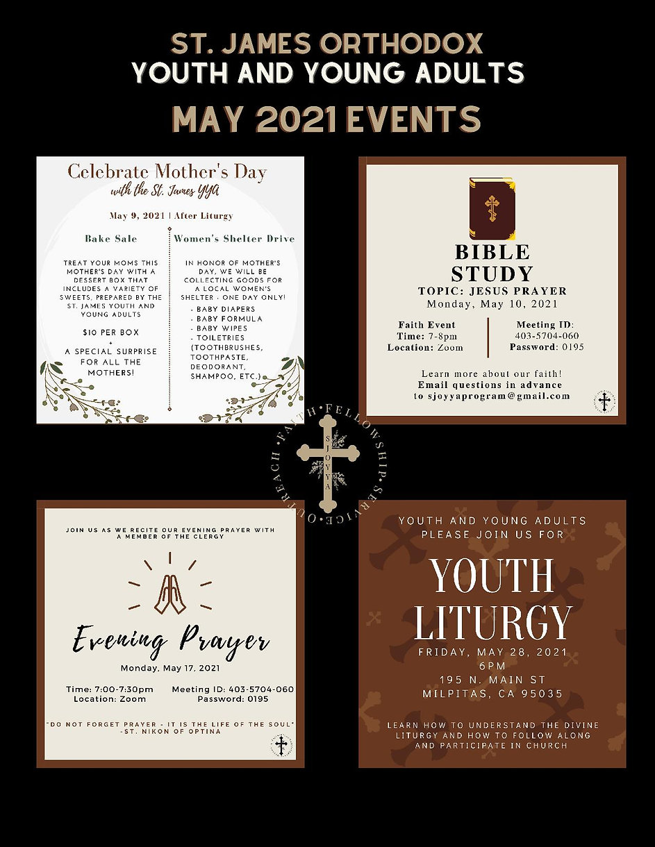 Full Page Event Flyer (6)-page-001.jpg