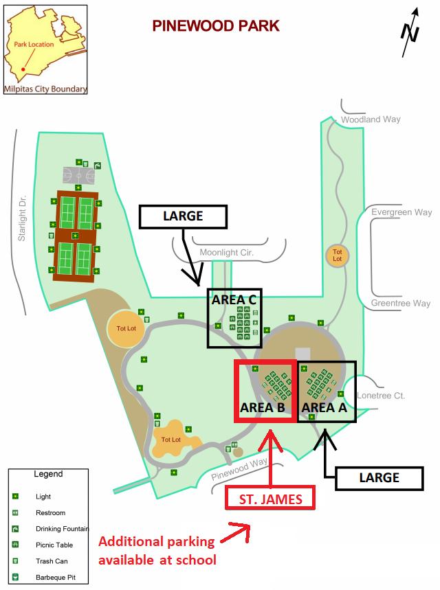 picnic site.png