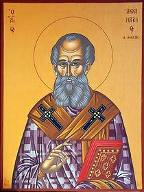 athanasius-the-great (1).jpg