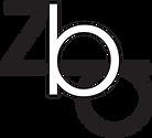 Logo Zaza.png