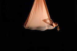 child hammock