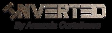 Inverted logo 2.png
