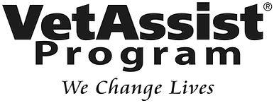 VetAssist_Prog_Logo_Blk Lg.jpg
