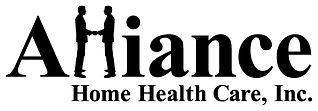 Alliance Home Health logo (small).jpg