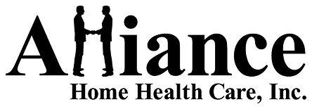 Alliance Home Health logo (small).jpg