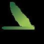 logo-esquisse-conseil-2017-HD.png