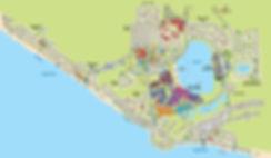 Sherkston-Map.jpg