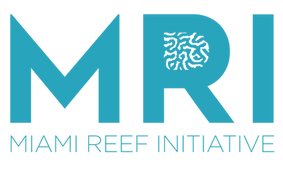 art 1630096SQX business cards - MRI Sene