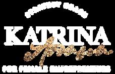 main-logo1.png
