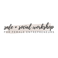Copy of safe and social logo.png