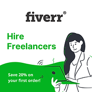 Hire Freelancers.png