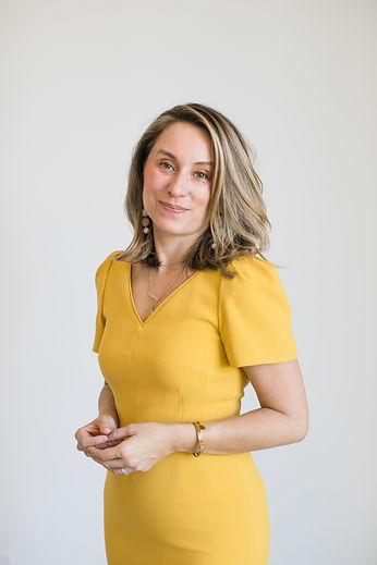 Katrina Aronson business coach.jpg