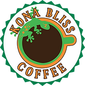 Kona Coffee Farm -revision 9_13_2016.png