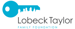 logo-blue-grey.png