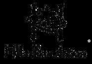 hille foundation logo.png