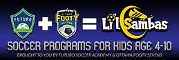 Lil-Sambas-Kids-Soccer-Ottawa.jpg