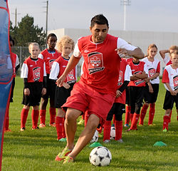Sanjev Canada Soccer.jpg
