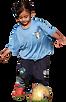 Zara soccer.png