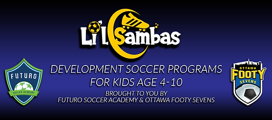 ottawa-lil-sambas-soccer-spring-2021.png