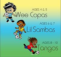 ottawa-lil-sambas-soccer-age-groups-smal