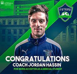 Coach-Jordan-Hassin.jpg