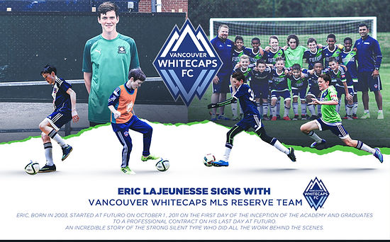 Eric-Lajeunesse signing with Vancouver Whitecaps.jpg