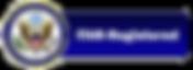 logo_itar-registered.png
