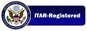 logo_itar-registered.png
